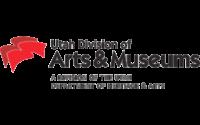 UtahDivisionOfArtsAndMuseums