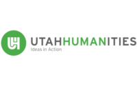 utahhumanities