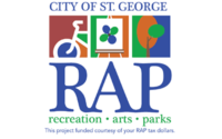 St-George-City-RAP-logo