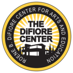 DiFiore Center for the Arts