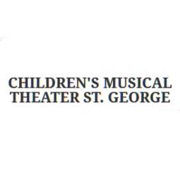 ST. GEORGE CHILDREN'S MUSICAL THEATER