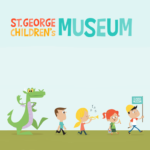 St George Childrens Museum