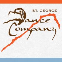 ST. GEORGE DANCE COMPANY