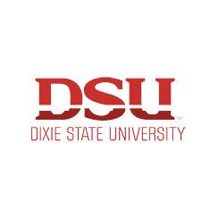 DSU Cox Audutorium