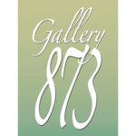 Gallery 873