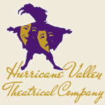 Hurricane Valley Theater Company