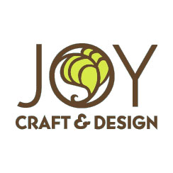 Joy Craft and Design