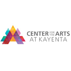 KAYENTA ARTS FOUNDATION