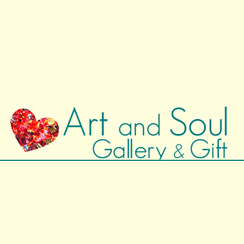 Art and Soul Gallery and Gift