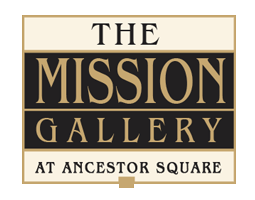 The Mission Gallery