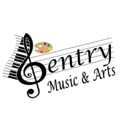 Gentry Music & Arts