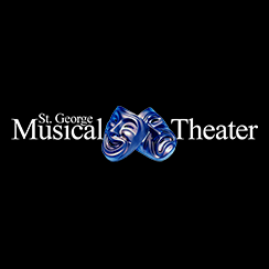 St. George Musical Theater
