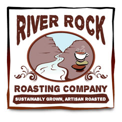 Canyon View Gallery/ River Rock Roasting Co.