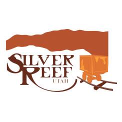 Cosmopolitan at Silver Reef