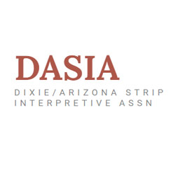 Dasia Gallery at the Bureau of Land Management