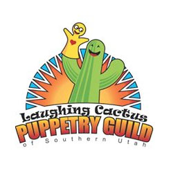Laughing Cactus Puppetry Guild