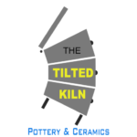 The Tilted Kiln