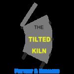 The Tilted Kiln