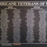Hurricane Valley Pioneer Heritage Park