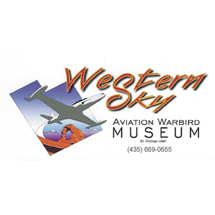 Western Sky Aviation Warbird  Museum