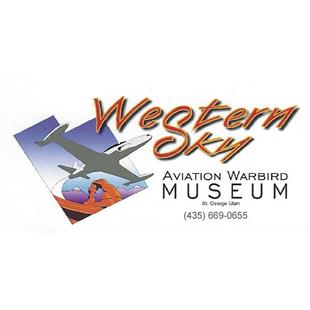Western Sky Aviation Warbird  Museum