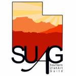 Southern Utah Art Guild