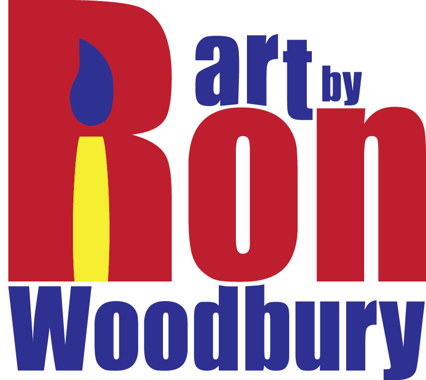 Ron Woodbury Studios, Inc.