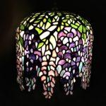 Off Kilter Art Glass
