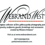 WebrandWest