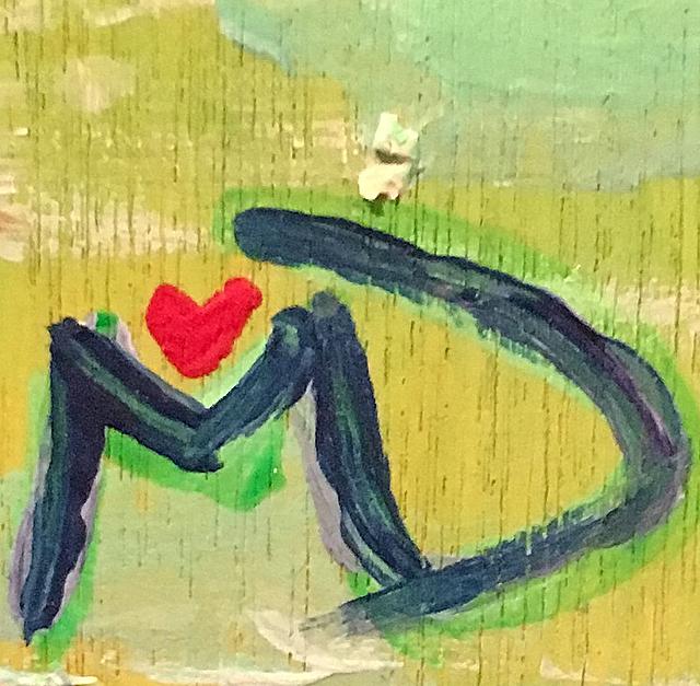 Melissa Daams Fine Art